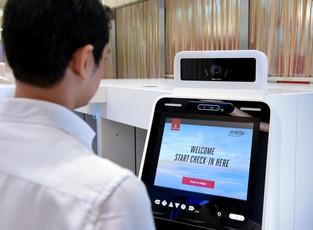 «Открыты» Япония, Бельгия и Куба: рассказываем, что с ценами, спросом и ограничениями