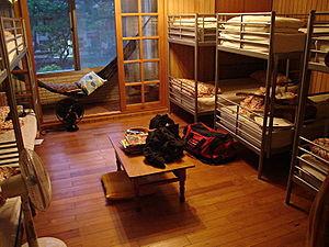 300px-Hostel_Dormitory.jpg