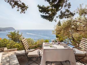 Отели с самыми красивыми локациями для Инстаграм