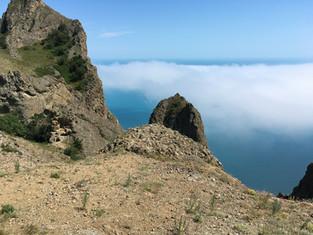Открыта регистрация на X Всероссийский туристский Форум «Открытый Крым»