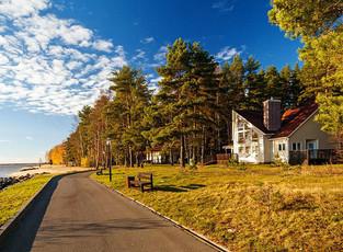 Ярославские музеи: ноябрьское путешествие в выходные всей семьей