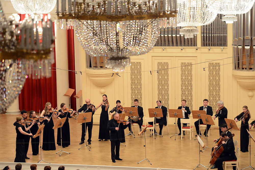 _Soloists of St.Petersburg_ Chamber Ensemble.jpg