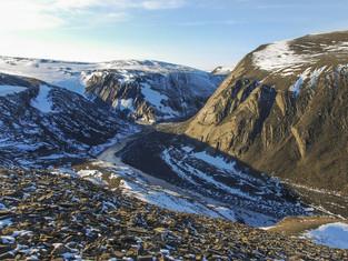 Григорий Ледков: роль Секретариата коренных народов в Арктическом совете должна быть усилена