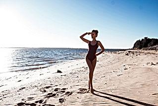 Песчаный пляж.jpg