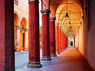Болонья и ее портики номинированы в список Всемирного наследия ЮНЕСКО