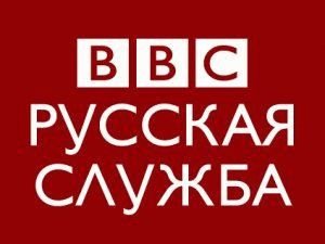Белоруссия: 100 долларов за выезд за границу