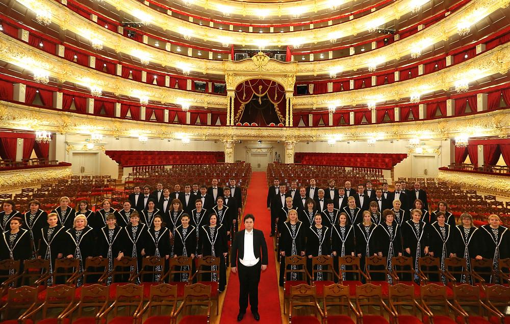 The State Academic Russian Sveshnikov Chorus2.JPG