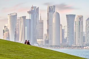Гид по Катару:куда пойти и что попробовать в Дохе – хозяйке FIFA 2022