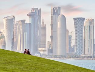 Гид по Катару: куда пойти и что попробовать в Дохе – хозяйке FIFA 2022