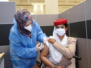 В Дубае ввели новые антиковидные меры для туристов