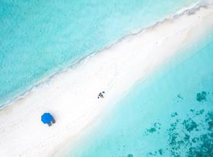 Yalago предлагает простой способ бронирования отелей и трансферов на Мальдивах