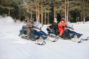 От 50 до 90 000 рублей - бюджет путешественника у большинства россиян