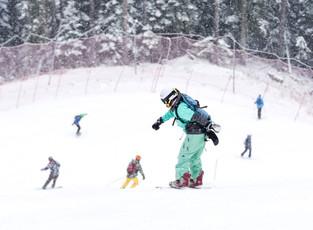 Курорт Архыз открыл предпродажи ски-пассов на зимний сезон