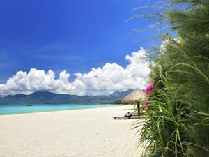 """Вьетнамские """"зимы"""" - что почём, что есть, где жить, как """"зимовать""""."""