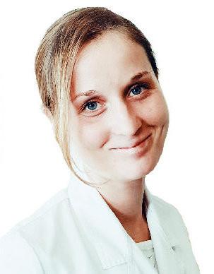 www.turpressa.com  Врач-педиатр, кандидат медицинских наук Павлюкова Елена Викторовна, медицинский центр «Лейб-Медик»