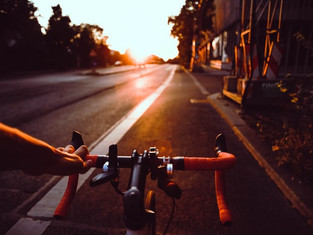 Лучшие исторические города Италии для велоэкскурсий