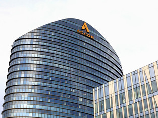 Отели группы Accor присоединились к программе Safe Travels Discover Moscow