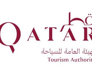 Управление по туризму Катара (QTA) открывает представительство в Москве