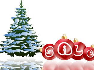 Большинство россиян планируют дарить близким на Новый год подарки дешевле 1 000 рублей
