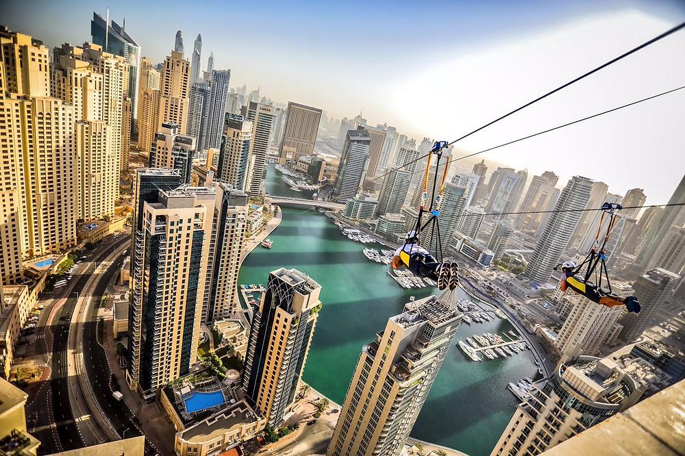 www.turpressa.com  Dubai Tourism