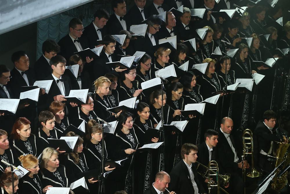 State Academic Russian Sveshnikov Chorus.JPG