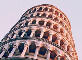 #WeAreItaly #StayTunedOnIt - культурный проект МИД Италии