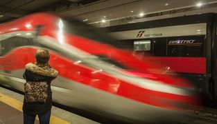 Эксперты Туту.ру: как сэкономить при покупке билета на поезд