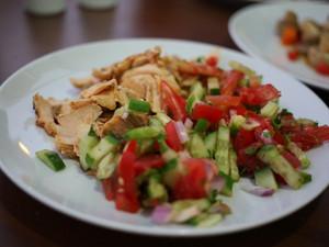 Российские путешественники назвали страны с самой вкусной едой