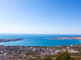 РХТУ будет развивать свои разработки по подготовке и очистке воды с университетами Крыма