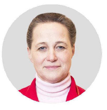 www.turpressa.com  Овчинникова Елизавета Сергеевна, педиатр мобильной клиники DOC+