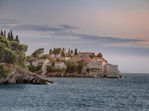 Международная коллекция отелей Aman готова принимать российских туристов