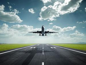 Большие надежды: чего ждут и боятся россияне при покупке авиабилетов