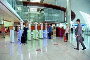 Эмирейтс «Лучшая авиакомпания мира»в трех категориях журнала Business Traveller