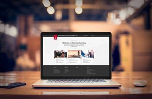 Эмирейтс предлагает эксклюзивный контент туристическим агентствам через платформу Emirates Gateway