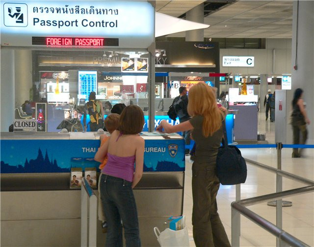 pasport-kontrol-thai.jpg