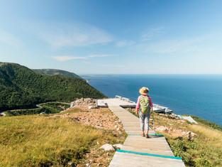Своим ходом по Югам.  ТОП 6 - направлений для самостоятельных путешествий по России.