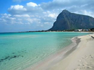 15 лучших итальянских пляжей для семейного отдыха