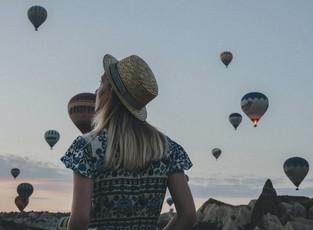 Почти 40% россиян не могут позволить себе путешествовать