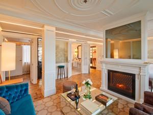 BLESS Collection Hotels в Мадриде готовится к открытию