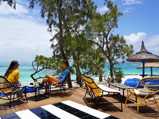 Победа SALT Resorts на церемонии Positive Luxury Awards