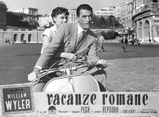 Фильмы, которые необходимо посмотреть перед визитом в Италию