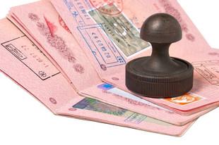 Курганскую стюардессу не пустили в международный рейс из-за кредита