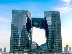 Встречай, Дубай: новые открытия эмирата в 2020 году