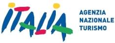 Гран-тур по Италии на Google Arts&Culture