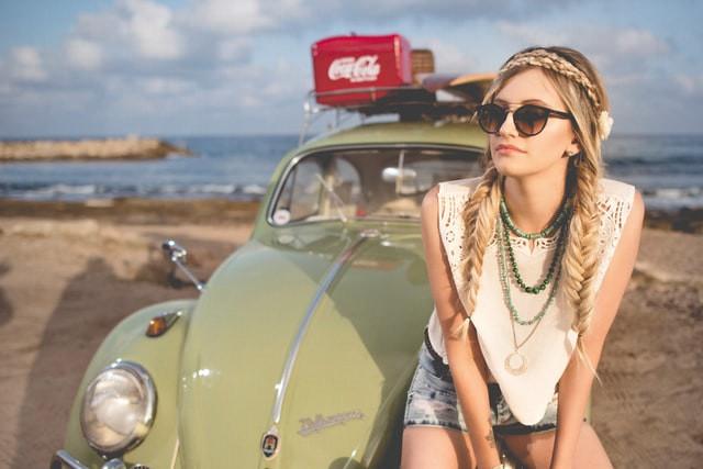 Club Med:открытие курортов по протоколу Safe Together