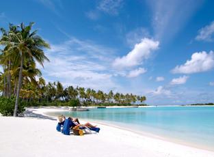 Olhuveli Beach & Spa Resort отправил последних туристов домой