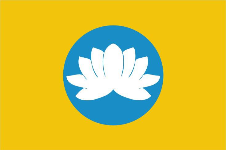 flag_201_1.jpg