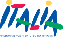 Наиболее значимые мероприятия для российских туристов в Италии