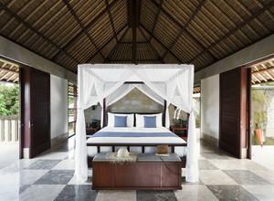 REVĪVŌ Wellness Resort, Бали: два дня пребывания в подарок каждому гостю