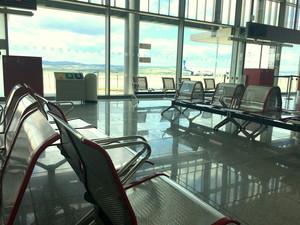 Авиабилеты подорожают. На каждые 100 евро стоимости билета придется доплатить 450 рублей!
